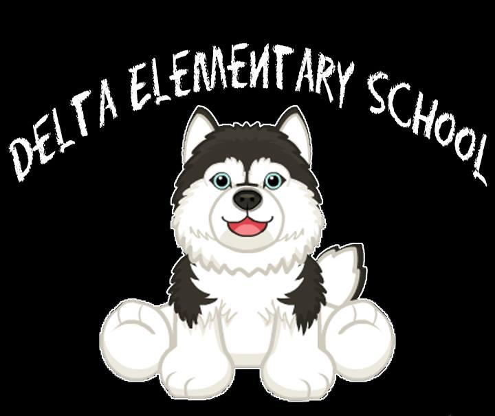 Delta Elementary