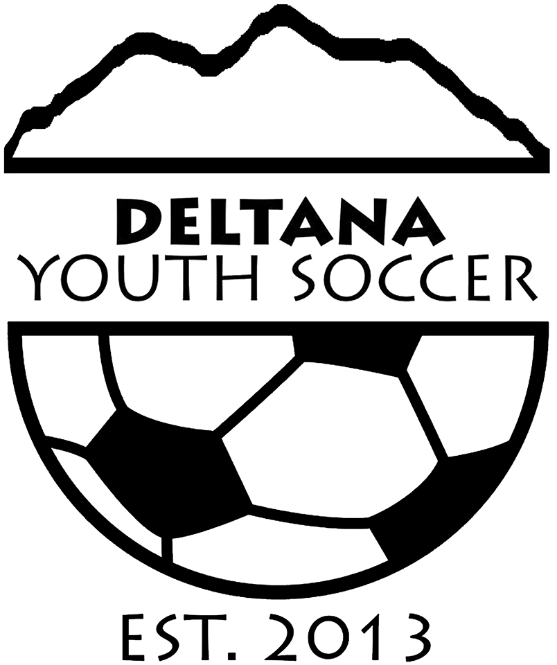 deltana youth soccer association